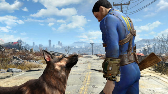 fallout  lawsuit game addiction