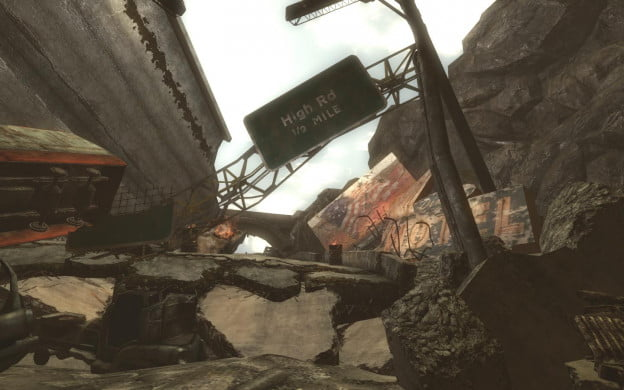 fallout-new-vegas-lonesome-road