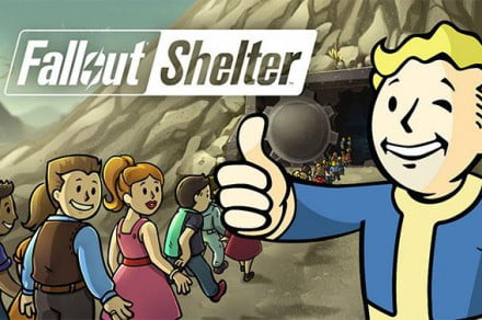 fallout-shelter-for-android-release-date-news