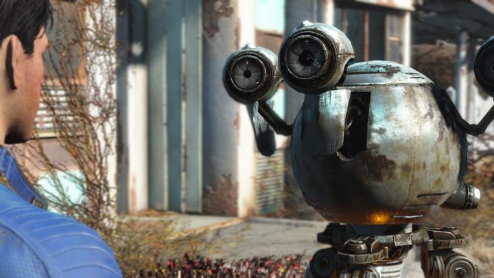 best of e  fallout codsworth