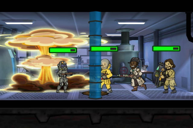 fallout shelter hits android falloutshelter