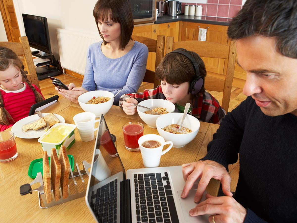teens top tech savvy chart adults lag behind family