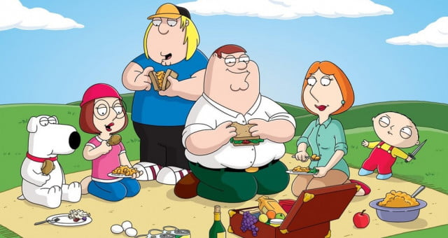 family-guy-fox1
