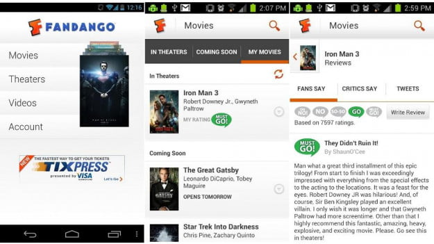 Fandango-Movies-Android-apps-screenshot