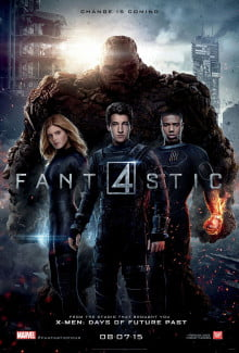fantastic-four-2015-review-poster