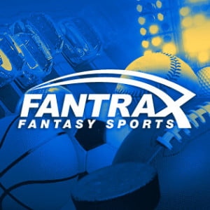 top fantasy sports websites