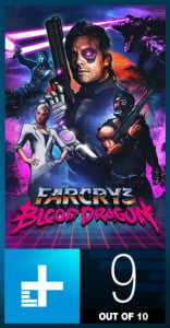 Far-Cry-3-Blood-Dragon-review
