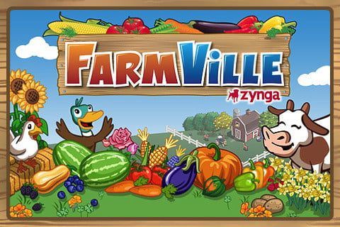 farmville-by-zynga