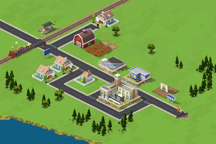how analytics are turning games into distraction machines farmville freemium