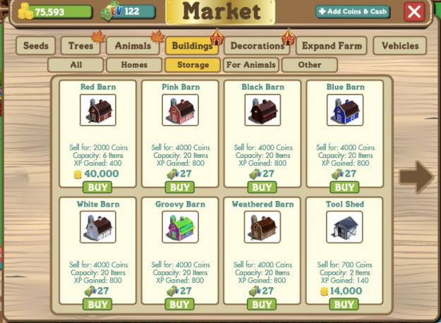 farmville-market-dollars
