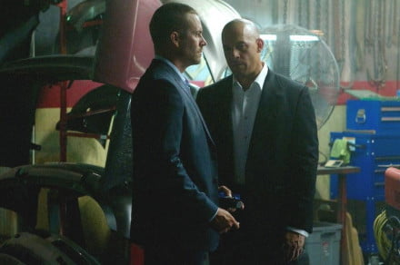 fast and furious 7 01
