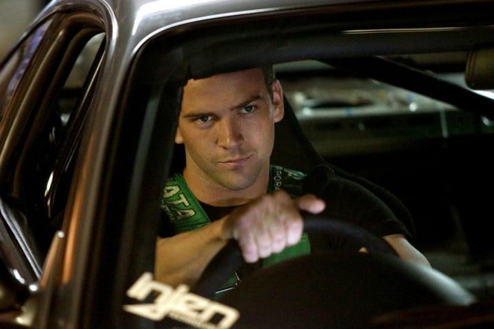 fast and furious tokyo drift imago