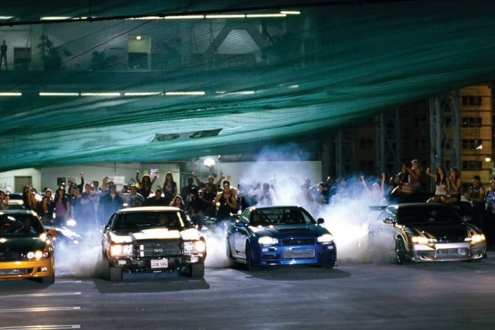 the fast and furious tokyo drift review