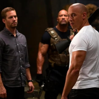 fast-furious-6-vin-diesel-the-rock-walker