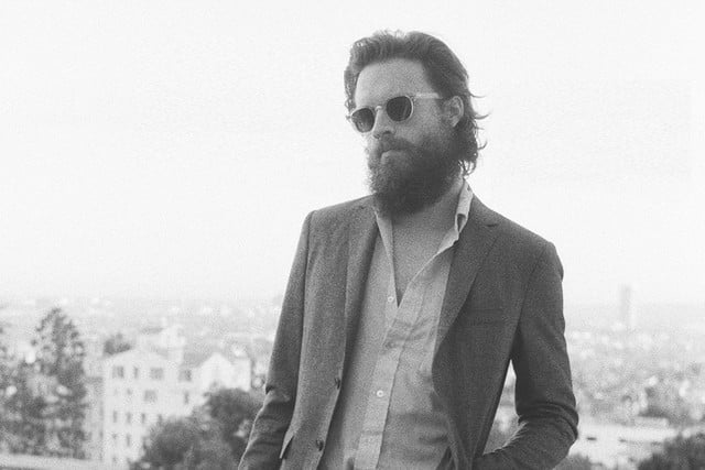 best songs to stream  father john misty