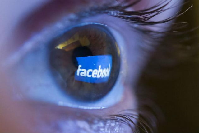 loophole lets anyone see facebook friend list fb eye