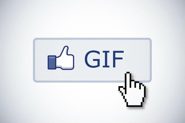 the best gifs to use in response prototypical fb posts  gif guide