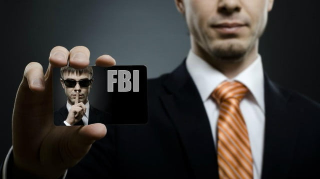 fbi device encryption hinders crime solving