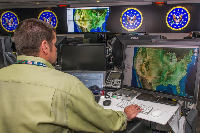 federal judge voices concerns over fbi and nsa surveillance cybercrime