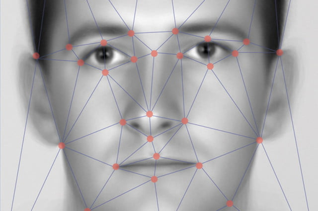 russian startup launches facial recognition fbi face mugshot  x g