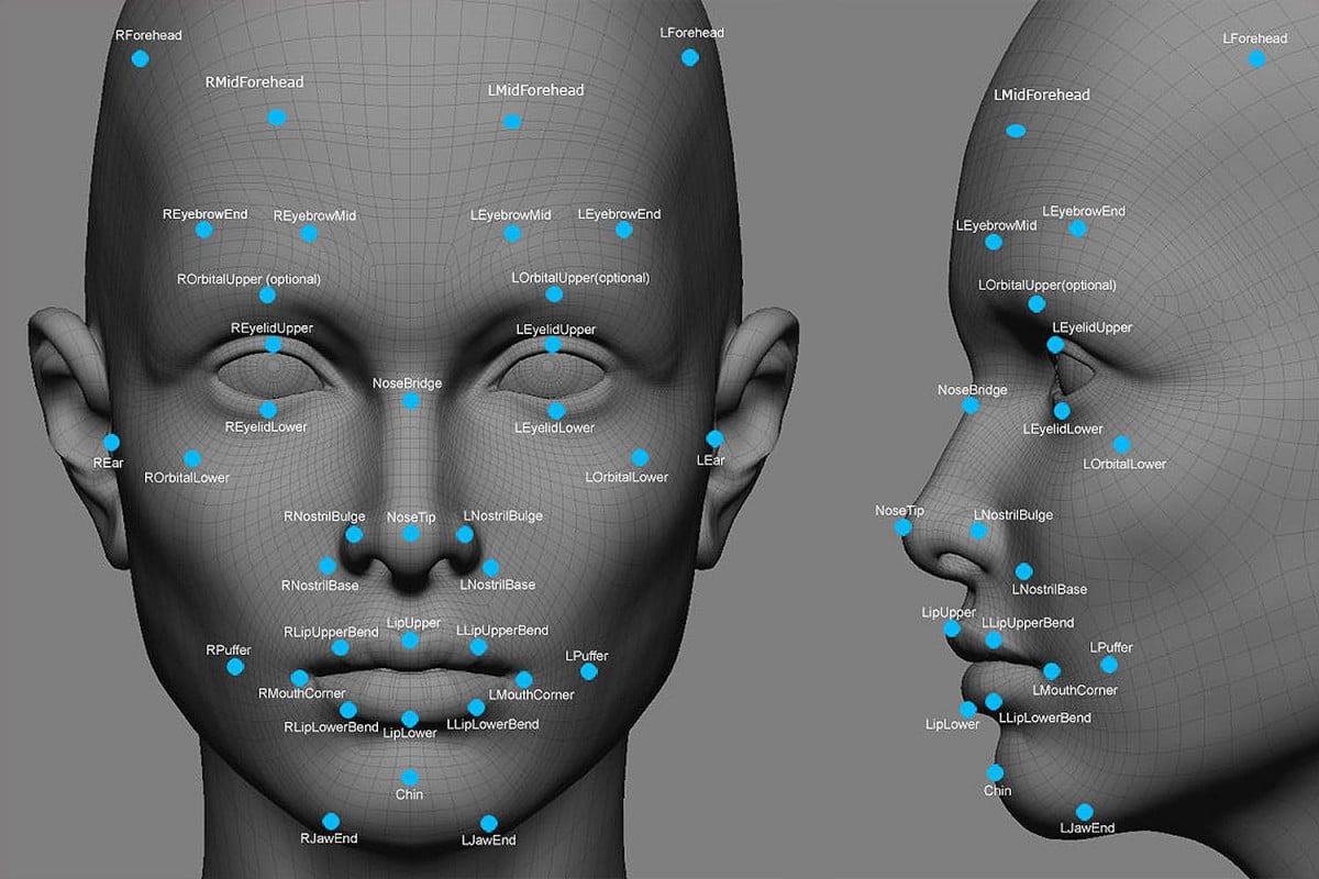 fbis facial recognition database holds records on millions of americans eff foia ngi fbi