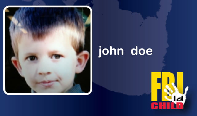 ... search for missing children with 'FBI Child ID' app | Digital Trends