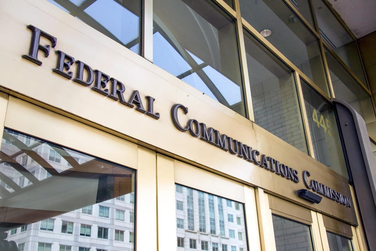 court upholds fccs move convert land line funds broadband access rural areas fcc building