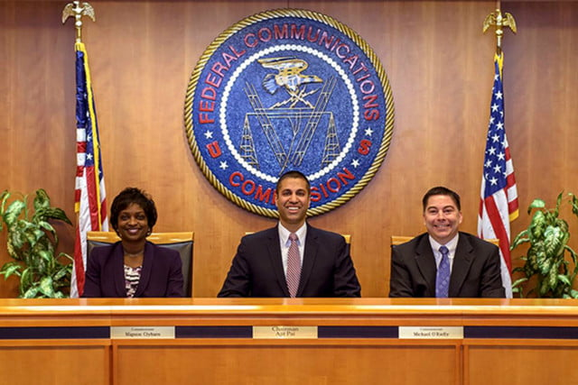 fcc rule changes returns lifeline broadband approval to states commissioners
