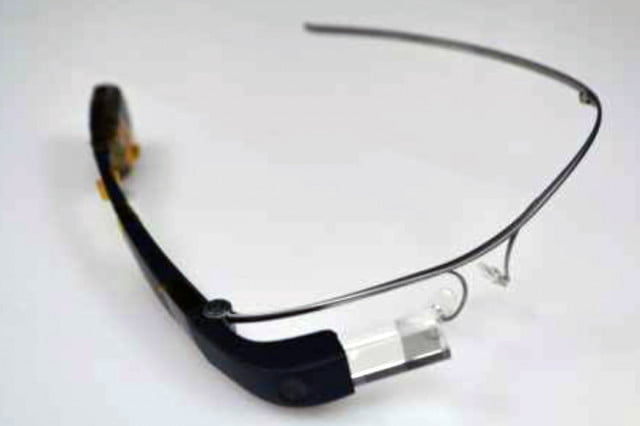 FCC-Google-Glass-leak