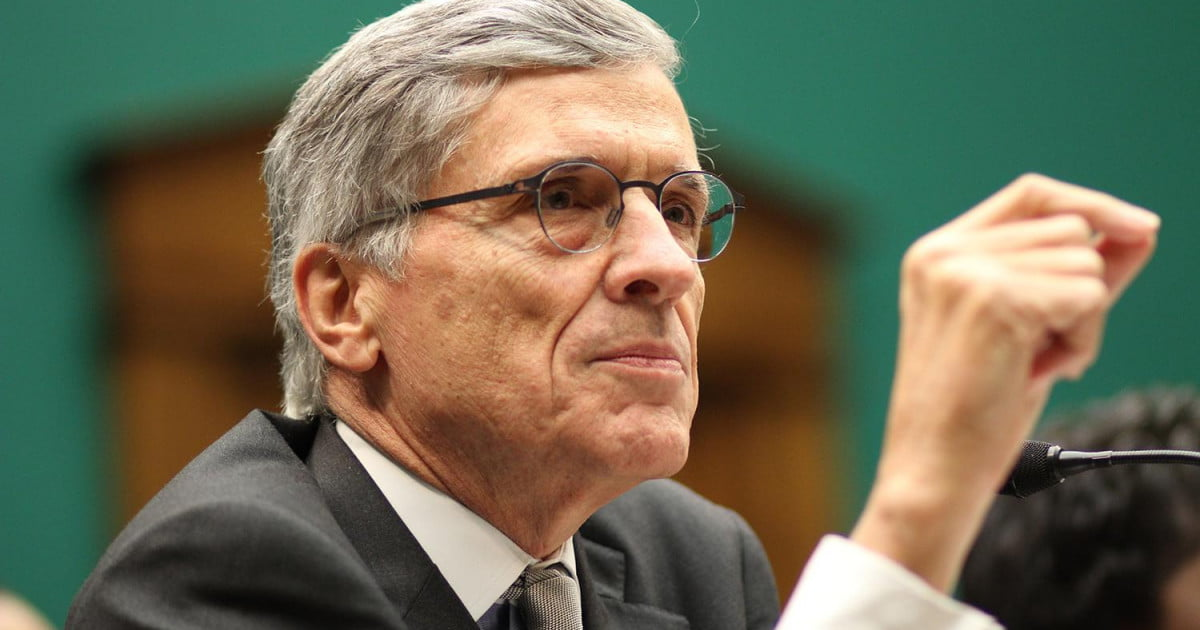FCC Loses Court Battle For Municipal Broadband Networks