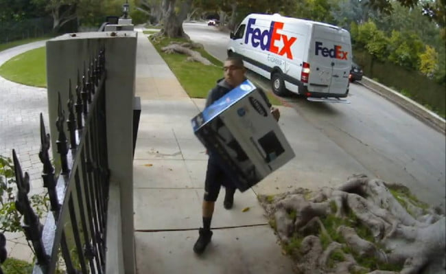 fedex-toss-monitor
