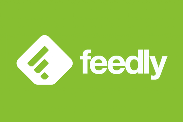 third time charm feedly targeted yet another ddos attack