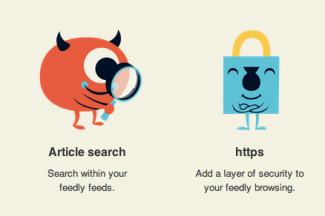 feedly-pro-search-https