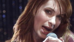 Felicia Day I'm the One That's Cool