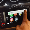 Road Rave: Why touchscreens