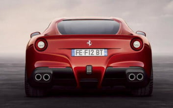 Ferrari-F12Berlinetta-rear