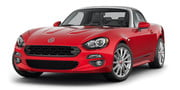 mini cooper roadster review fiat spider product