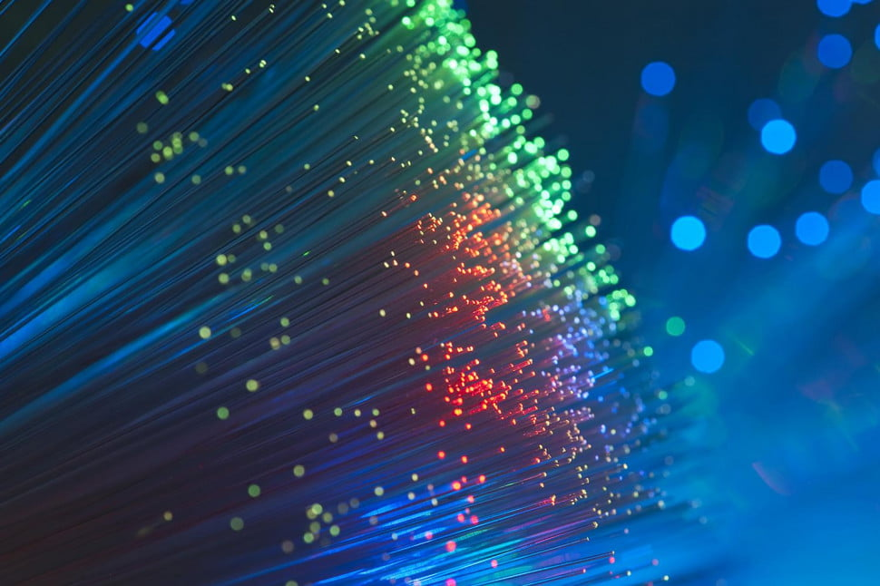 fiber-optics-google
