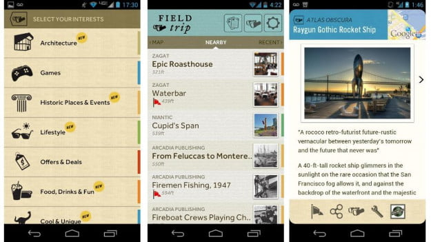 Field-Trip-Android-apps-screenshot