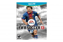 fifa  wii u review cover art