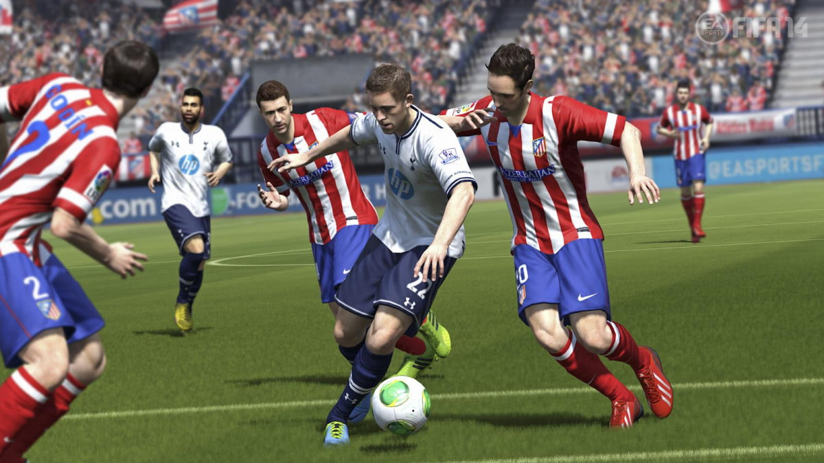 microsoft clarifies and contradicts its fifa  giveaway in europe gamescom