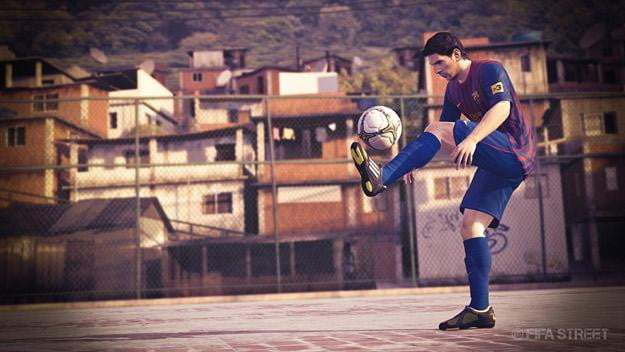 FIFA-Street-Messi-Magic
