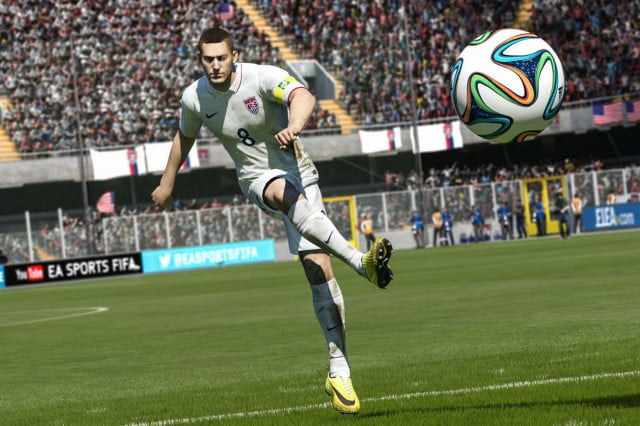 fifa  is now free if you have ea access eaaccessheader