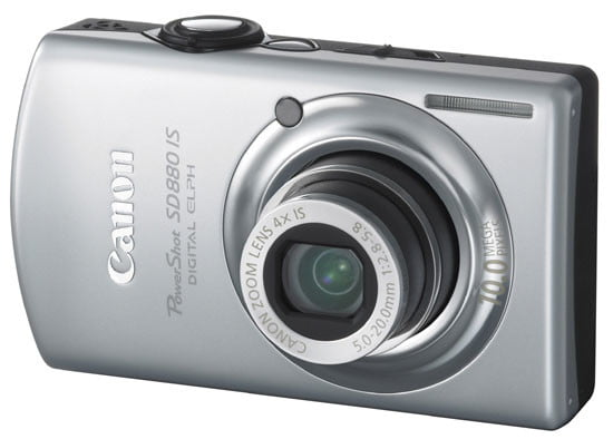 ge power pro series g100 review digital camera digital trends Casio Exilim Ex S10 Manual Casio Exilim Manual PDF