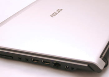 Asus UL30A