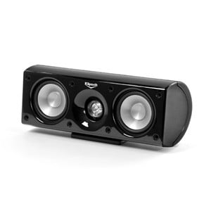 HD Theater 500 Home Theater System