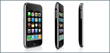 apple iphone 5 review digital trends. Black Bedroom Furniture Sets. Home Design Ideas