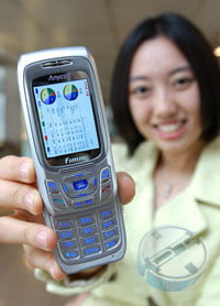 Samsung file viewer phone
