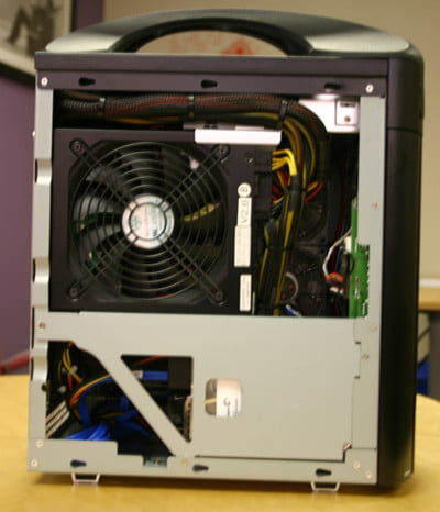 AVA Direct Gaming PC