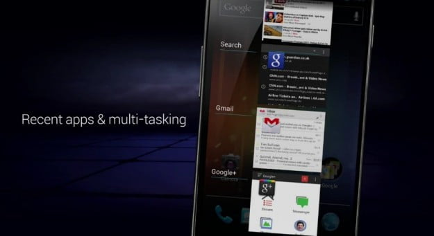 android-4-features-multitasking